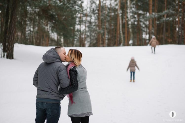 Fotografia sylwiajaniak.pl